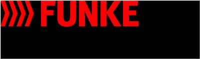 FUNKE MediaSales Logo