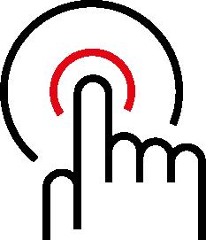FUNKE Icon User